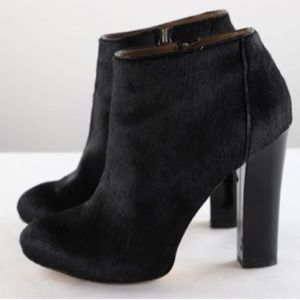 Ann Taylor Boots booties 9.5